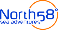 North 58° Sea Adventures